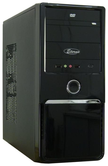 Компьютер на intel G3240