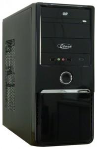 E6700